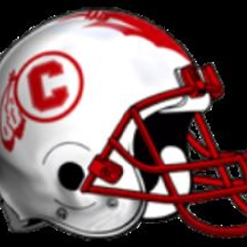 Carlisle High School - Carlisle Indian Football