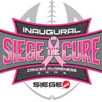 LSW-Cancer Awareness Night - SIEGE THE CURE-LS