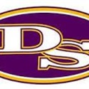Denham Springs High School - Boys Varsity Basketball