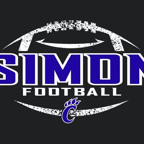 Conway High School - Simon Middle School