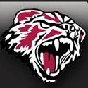 Wakefield High School - Womens' Varsity Lacrosse