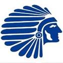 James Caldwell High School - James Caldwell Boys' Varsity Lacrosse