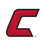Creekside High School - Girls' Varsity Lacrosse