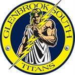 Glenbrook South High School - Boys Varsity Baseball