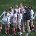 Olivet College - Womens Varsity Lacrosse