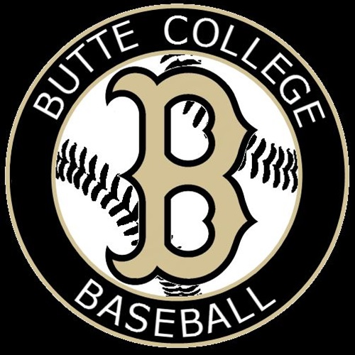 Butte College - Men's Varsity Baseball