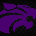 Arvada West High School - Boys Varsity Football