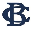 Bethlehem Christian Academy High School - Boys' Varsity Football BCA