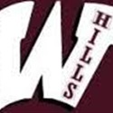 Wayne Hills High School - Boys' Varsity Basketball