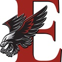 East Nashville Magnet - Boys' Varsity Basketball