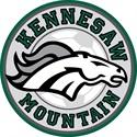 Kennesaw Mt. High School - KMHS Varsity Boys