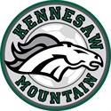 Kennesaw Mt. High School - Old KMHS Varsity Boys
