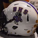 Berkshire High School - Boys Varsity Football