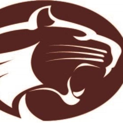 Mountain Ridge High School - Boys' Freshman Football