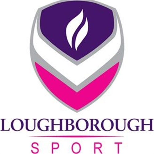 Loughborough University - Leicester Student Riders