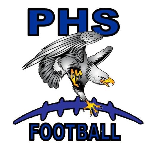 Poinciana High School - Boys Varsity Football