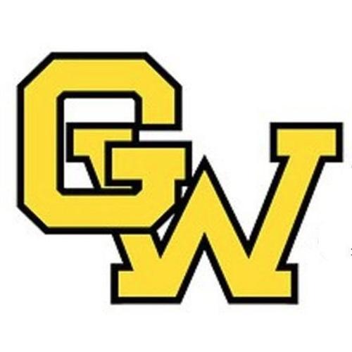 Golden West High School - Freshman Football