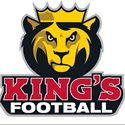 King's College - King's College Football