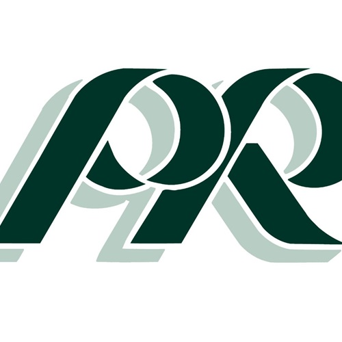 Pine-Richland High School - Varsity/JV Football