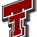 Tuttle High School - Tuttle Girls' Basketball