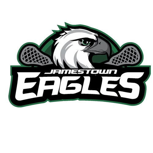 Jamestown Lacrosse Club - Jamestown