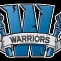 Williamsburg Warriors - U11
