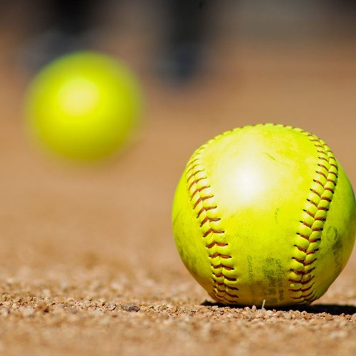 Evanston High School - Evanston Varsity Softball