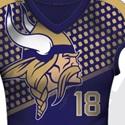 Winthrop - Vikings A Team