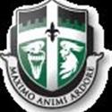 Trinity High School - Boys' Varsity Lacrosse