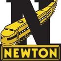 Newton High School - Varsity Football