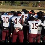 Friendship Academy Engineering & Tech High School - Boys' Varsity Football
