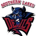 Southern Lakes Blue Devils- IAFL - SouthernLakes BlueDevils IFL
