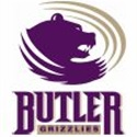 Butler Community College - Mens Basketball - 2014 DO NOT USE