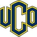 University of Central Oklahoma - Broncho Football