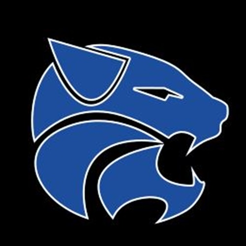 Kentucky Country Day School - Boys' Varsity Lacrosse