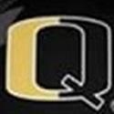 Quaker Valley High School - Quaker Valley Boys' Varsity Basketball