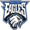 Graves County High School - Girls JV Soccer
