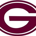 Gloversville High School - Boys' Varsity Football