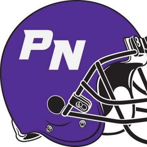 Parkway North High School - Boys Varsity Football