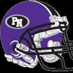 Parkway North High School Logo