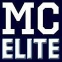 MC Elite 2018 - MC Elite 2018 Lacrosse