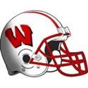 Lakota West High School - West Freshman