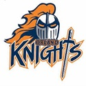 Orland Knights - Peewee's