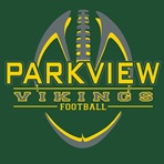 Parkview High School - Boys Varsity Football