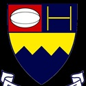 St. Louis Priory High School - St. Louis Priory Rugby