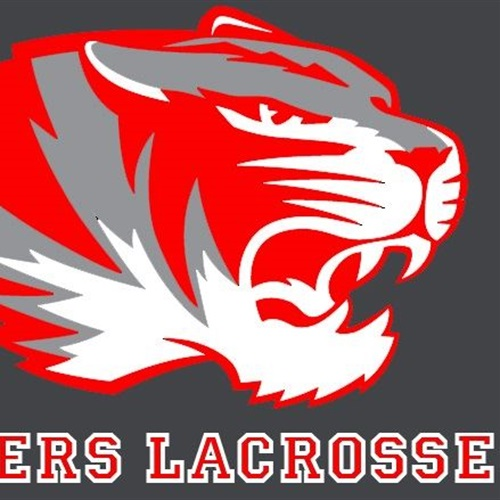 Fishers High School - Boys' Varsity Lacrosse