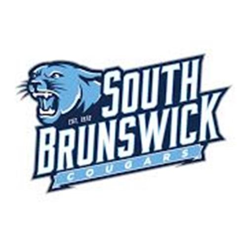 South Brunswick High School - Boys Varsity Football