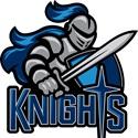 Unity Christian High School - Boys Varsity Football