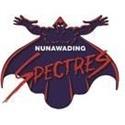 Nunawading Spectres - 14/2 Boys