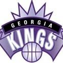 Georgia Kings - Georgia Kings 12u (6th Grade)